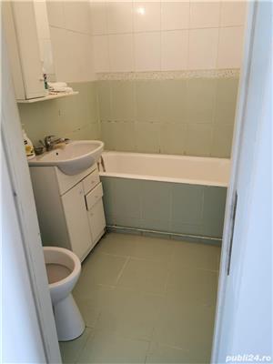 Închiriez apartament cu 2 camere zona Crângași, proprietar - imagine 4