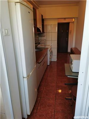 Închiriez apartament cu 2 camere zona Crângași, proprietar - imagine 6