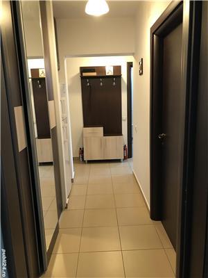 2 camere Bucur Obor - imagine 7