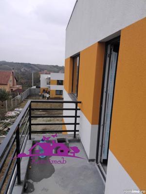 Casa  duplex in cartierul Oncea - imagine 4