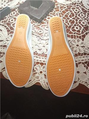 pantofi femei marime 39 - imagine 2