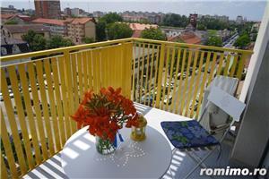 Apartament cu 2 camere in Complex - Vivalia - imagine 8
