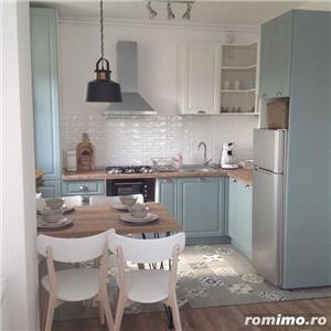 Apartament cu 2 camere in Complex - Vivalia - imagine 1