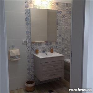 Apartament cu 2 camere in Complex - Vivalia - imagine 7