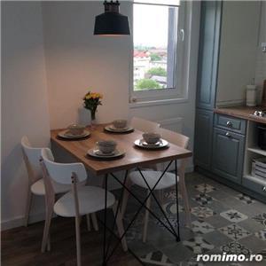 Apartament cu 2 camere in Complex - Vivalia - imagine 2