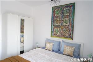 Apartament cu 2 camere in Complex - Vivalia - imagine 6