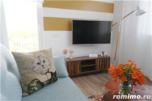 Apartament cu 2 camere in Complex - Vivalia - imagine 3