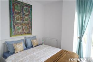 Apartament cu 2 camere in Complex - Vivalia - imagine 5