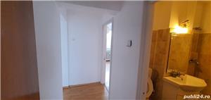 Apartament 3 camere de vanzare, Soseaua Colentina - imagine 4