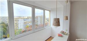 Apartament 3 camere de vanzare, Soseaua Colentina - imagine 5