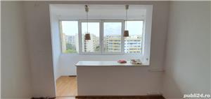 Apartament 3 camere de vanzare, Soseaua Colentina - imagine 6