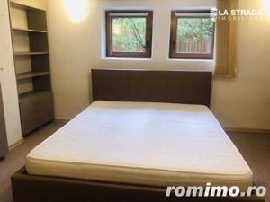 Apartament cu 1 camera - Cartier Zorilor - Sigma - imagine 2