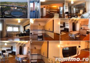 Se vinde modern apartament 2 camere 65 mp zona Alverna - imagine 3
