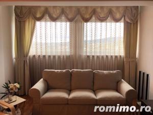 Se vinde modern apartament 2 camere 65 mp zona Alverna - imagine 4