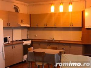Se vinde modern apartament 2 camere 65 mp zona Alverna - imagine 7