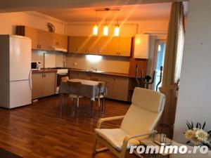 Se vinde modern apartament 2 camere 65 mp zona Alverna - imagine 6