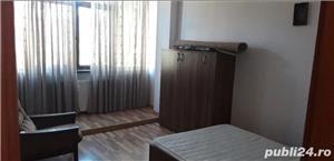 Apartament 3 camere Decomandat Podu Ros - Aleea Rozelor - imagine 2