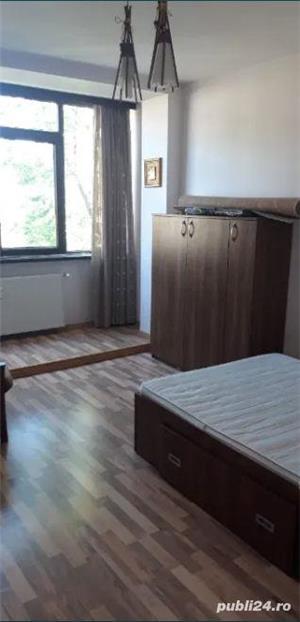Apartament 3 camere Decomandat Podu Ros - Aleea Rozelor - imagine 3