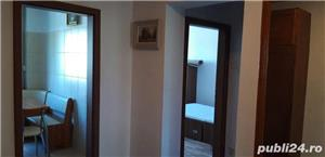 Apartament 3 camere Decomandat Podu Ros - Aleea Rozelor - imagine 6