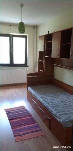 Apartament 3 camere Decomandat Podu Ros - Aleea Rozelor - imagine 4