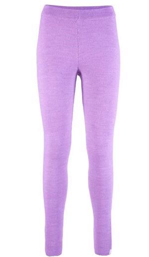 Colanti / Pantaloni pt sezonul mai rece, originali MONSOON foarte frumosi,calitativi, din tricot fin - imagine 1