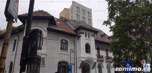 Apartament 3 Camere - Universitate - Direct Dezvoltator ! - imagine 4