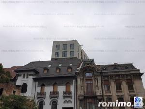 Apartament 3 Camere - Universitate - Direct Dezvoltator ! - imagine 3