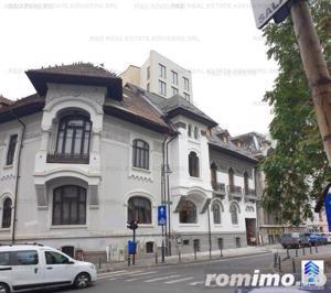 Apartament 3 Camere - Universitate - Direct Dezvoltator ! - imagine 1