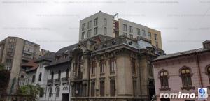 Apartament 3 Camere - Universitate - Direct Dezvoltator ! - imagine 2