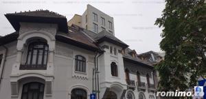 Apartament 3 Camere - Universitate - Direct Dezvoltator ! - imagine 5