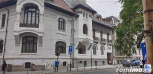 Apartament 3 Camere - Universitate - Direct Dezvoltator ! - imagine 6