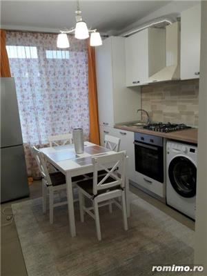 Giroc – Apartament  1  Camera – Nou – Vila  - imagine 6