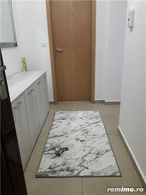 Giroc – Apartament  1  Camera – Nou – Vila  - imagine 1