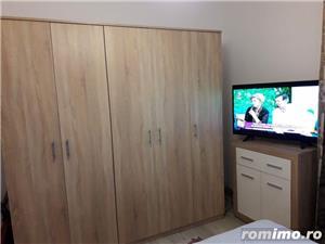 Giroc – Apartament  1  Camera – Nou – Vila  - imagine 3