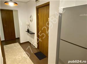 Inchiriez apartament 4 camere,lux,Teiul Doamnei, - imagine 3