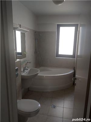 Vand apartament 3 camere/ Pipera / Complex Green Vista - imagine 4