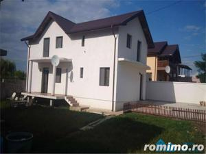 Vila de vanzare -85000 euro -Visan - imagine 3