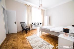 Apartament 2 camere, 40 mp, Centru - imagine 1