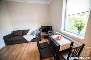 Apartament 2 camere, 40 mp, Centru - imagine 3