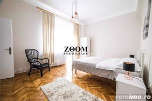 Apartament 2 camere, 40 mp, Centru - imagine 13