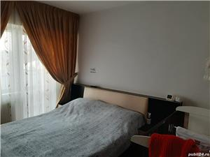 Apartament 2 camere de vanzare - proprietar - imagine 4
