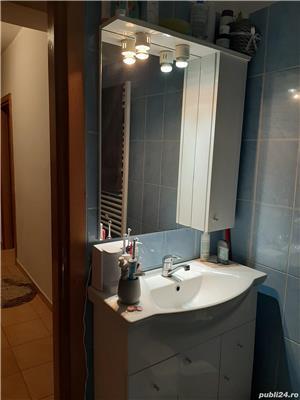 Apartament 2 camere de vanzare - proprietar - imagine 2