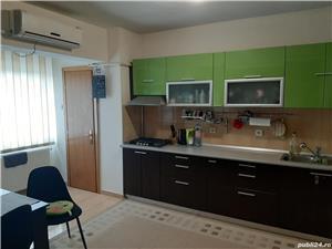 Apartament 2 camere de vanzare - proprietar - imagine 5