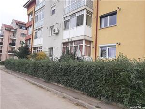 Apartament 2 camere de vanzare - proprietar - imagine 1