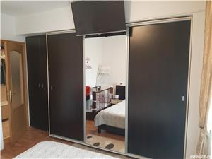Apartament 2 camere de vanzare - proprietar - imagine 3