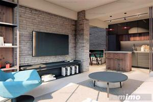 Apartament 3 Camere | Smart Home | Zona Floreasca | Premium - imagine 14