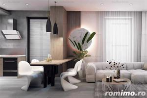 Apartament 3 Camere | Smart Home | Zona Floreasca | Premium - imagine 13