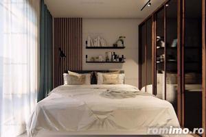 Apartament 3 Camere | Smart Home | Zona Floreasca | Premium - imagine 19