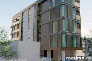 Apartament 3 Camere | Smart Home | Zona Floreasca | Premium - imagine 8
