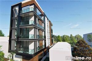 Apartament 3 Camere | Smart Home | Zona Floreasca | Premium - imagine 2